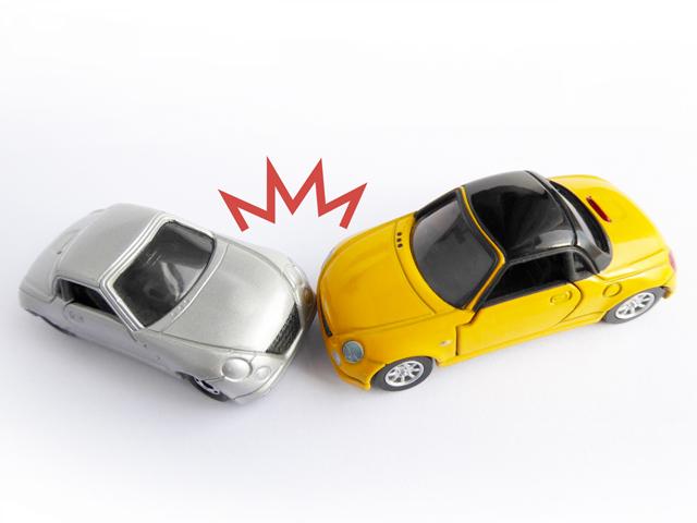 [福島県]5 月の交通事故発生状況について